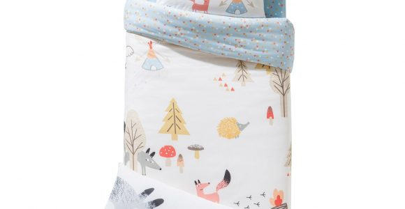 Kinder Bettwsche Garnitur Tipis Canoes Kids Room Decor for measurements 1400 X 1400