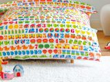 Kinderbett 60×120 Ideen Frs Kinderzimmer Westwing regarding proportions 1320 X 680