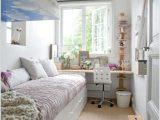 Kinderzimmer 13 Qm Einrichten Mit Kleine Gestalten Amlib Info 6 Avec with regard to sizing 1024 X 1024