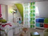 Kinderzimmermbel Jungen Haus Ideen regarding sizing 1400 X 932