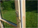 Kipa Fenster 149294 Tiefpreis Fenster Riceproteinpowders inside proportions 2816 X 2112
