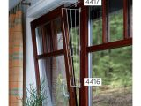 Kippfenster Schutzgitter Fr Ober Oder Unterhalb Des Fensters with regard to dimensions 1200 X 1200
