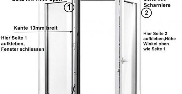 Kippfensterschutzsysteme Stulp System 3 intended for measurements 1181 X 799