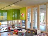 Kita Architektur Innenarchitektur Mbeldesign Gestaltung Lpdm intended for sizing 1920 X 1338