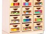 Kita Kids Tolles Schrankprogramm Mit Vielen Kombinationsmglichkeiten regarding measurements 1024 X 1024