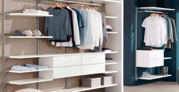 Kleiderschran Offenen Kleiderschrank Selber Bauen Tolle for sizing 1200 X 800