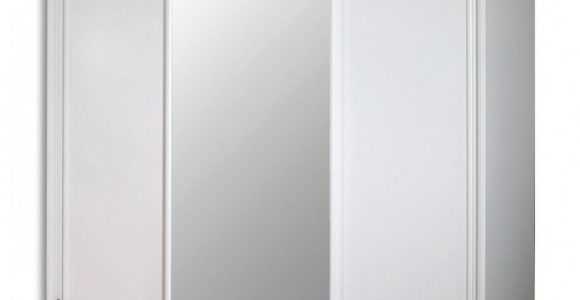 Kleiderschrank 2m Hoch Accminternacionalco for sizing 1030 X 1030