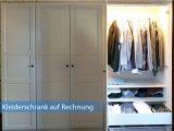 Kleiderschrank Auf Rechnung Kaufen Einfach Sicher Und Bequem intended for dimensions 1200 X 895