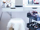 Kleiderschrank Aufbewahrungssystem Haus Mobel Die 25 Besten Ideen Zu with size 736 X 1104