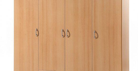 Kleiderschrank Base 4 Schlafzimmer 4 Triger Schrank In Buche 160 Cm pertaining to dimensions 1200 X 1200