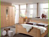 Kleiderschrank Mobel Boss Schlafzimmer Mbel Boss Und Schn inside measurements 1024 X 1024