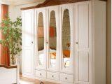 Kleiderschrank Obus Im Landhausstil Mit Spiegel Pharao24de intended for size 1000 X 1000