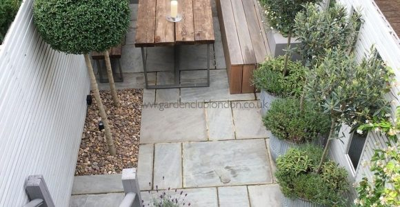 Kleine Terrasse Bepflanzen 1 0001 333 Pikseli in size 1000 X 1333