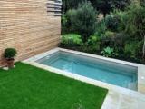 Kleiner Pool Im Garten Kleiner Pool Im Garten New Garten Ideen within measurements 1020 X 1020