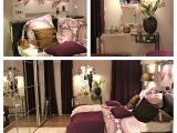 Kleines Modernes Schlafzimmer Grau Home Dekorationsideen Und within size 928 X 928
