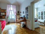 Kleines Schlafzimmer 20 Ideen Rund Ums Einrichten Farbe Mehr throughout measurements 1313 X 880