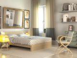 Kleines Schlafzimmer Optimal Einrichten 8 Ideen Vorgestellt regarding size 5600 X 3500