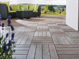 Klick Fliese Wpc Holzstruktur Optik 30 X 30 Cm 6 Stck Kaufen Bei Obi with size 1500 X 1500