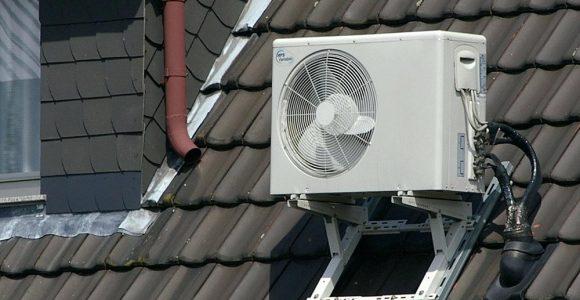 Klimaanlage Dachboden Selber Einbauen Herrlich Wikipedia Aussengerat throughout measurements 1000 X 877