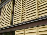 Klimaanlage Oder Beschattung Installieren inside dimensions 1344 X 895