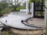 Klinker Terrasse 2 Farbig Herstellen Anleitungtipps Zum Selber within proportions 1280 X 720
