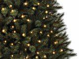 Knstlicher Weihnachtsbaum Toronto Fir Slim Schmal Led Grn Mit inside measurements 1000 X 1000