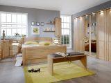 Kombi Kommode Aus Holz Fr Schlafzimmer Trikomo Bettende in size 1600 X 873