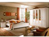 Komplett Landhaus Schlafzimmer Obus In Wei Pharao24de inside size 1000 X 1000