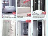 Komplettdusche Bauhaus Seite 12 Test Schweiz Komplettduschen for sizing 960 X 1217