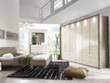 Komplette Design Schlafzimmer Gnstig Kaufen Bettende for proportions 1600 X 874