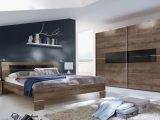 Komplette Design Schlafzimmer Gnstig Kaufen Bettende regarding measurements 1600 X 873