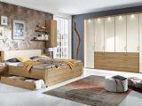 Komplette Schlafzimmer Modern Uruenavilladellibro with size 1600 X 873