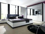 Komplettes Schlafzimmer Gnstig Jlwardart in proportions 3508 X 2488