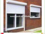 Kosten Elektrische Rolladen Best Full Size Of Tolles Fenster Mit in size 1024 X 1024