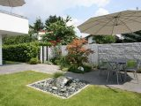 Kosten Garten Anlegen Best Of Garten Terrasse Serie Design Ideen Von with measurements 1200 X 1200