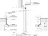 Kren Architektur Ag Sanierung Mfh Wallstrasse throughout proportions 2000 X 1710