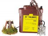 Krippenlicht Set Mit Led Beleuchtet Fr Weihnachtskrippen Und intended for measurements 2910 X 2329