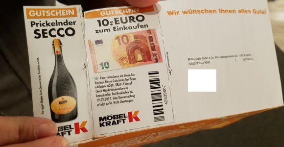 Möbel Kraft Buchholz 20 Euro Gutschein Archives Haus Ideen