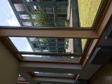 Kunstholz Terrasse Schn Pfosten Riegel Konstruktion New Port in size 4032 X 3024