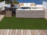 Kunstrasen Rasenteppich Fertigrasen Grn Teppichboden Balkon inside proportions 1600 X 1004