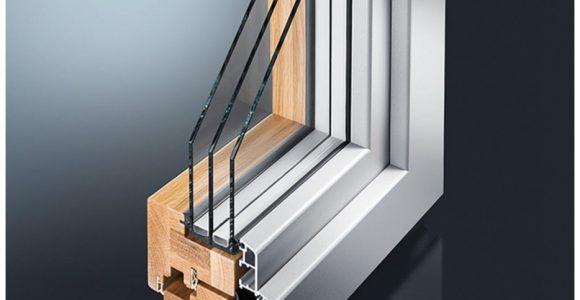 Kunststoff Alu Fenster Hersteller 608463 Uncategorized Am Besten in sizing 934 X 934