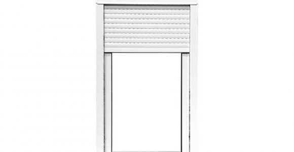 Kunststofffenster 1 Flgl Dk 5 Kammer 10 Ug Iso Glas Rollladen Alu regarding size 1600 X 1080