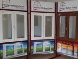 Kunststofffenster Fenster Aus Polen 2 Fach Schco Fenster Eur 61 regarding dimensions 1599 X 1304