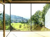 Kunststofffenster Test Reiniger Testsieger Fenster Vergleich pertaining to proportions 1575 X 984