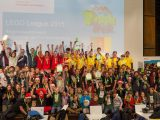 Labor Fr Knstliche Intelligenz Lego League within dimensions 1920 X 1038