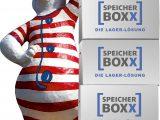 Lagerraum Mieten In Saarbrcken Speicherboxx Saarbrueken within sizing 1029 X 1500