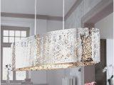 Lampe Esstisch Modern Inspirierend Frisch Lampen Fr Esstisch with size 892 X 892