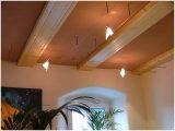 Lampe Holzbalken 10041 Beleuchtung Bei Sichtbaren Deckenbalken intended for proportions 2048 X 1536