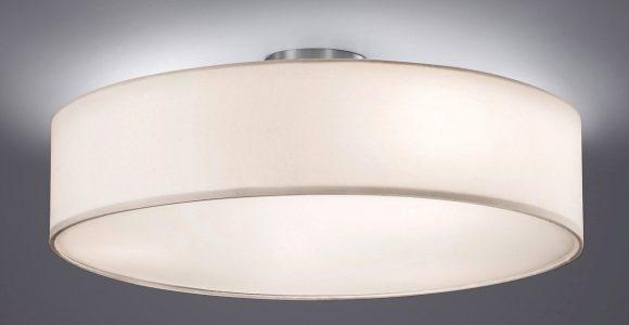 Lampe Lampe Decke Lampe Decke Kleben Lampenabdeckung Decke Lamp throughout measurements 1200 X 1200