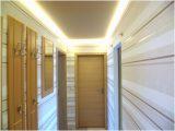 Lampen Fr Flur 25543 Hausdesign Led Lampe Flur Exquisit Lampen with measurements 3648 X 2736